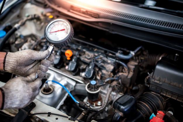 auto diagnostic auto